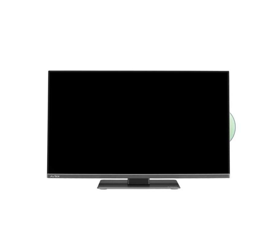 Avtex L249 DRS - PRO V2 -24 inch Full HD scherm