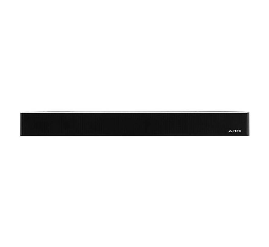 Avtex all-in-one Soundbar SB195BT