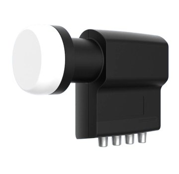 Inverto Inverto Black Premium quad LNB