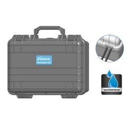 Xsarius Xsarius Snipe portable Kit