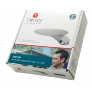 Triax Triax UFO 150 Digital LTE 4G K21-60 5-24V