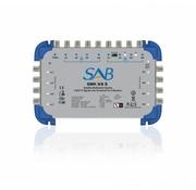 SAB SAB Multiswitch SMS 9/8 (K212)