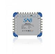 SAB SAB Multiswitch SMS 9/12 (K214)
