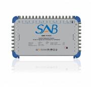 SAB SAB Multiswitch SMS 17/16 (K228)