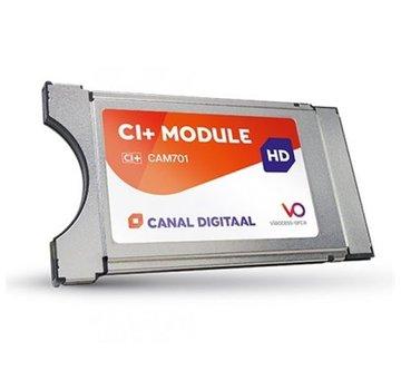 M7 Canal Digitaal CAM-701 - ( let op levertijd )