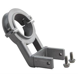 Triax Triax TD aluminium LNB houder
