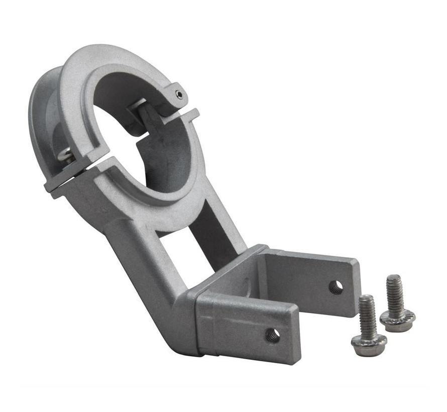 Triax TD aluminium LNB houder