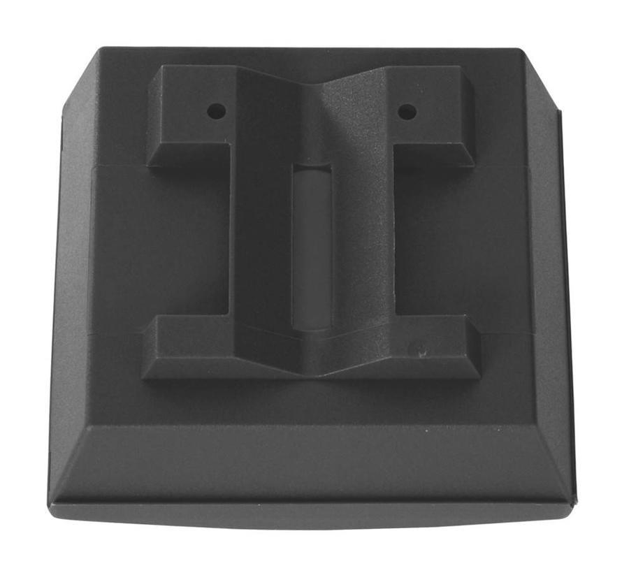 Triax DiSEqC switch 4/1 MFD 41 D inclusief behuizing