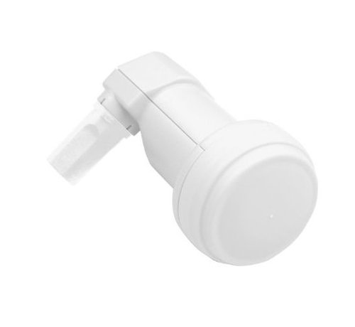 Smart Smart Titanium single LNB TSG