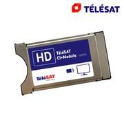 M7 Telesat CAM-701
