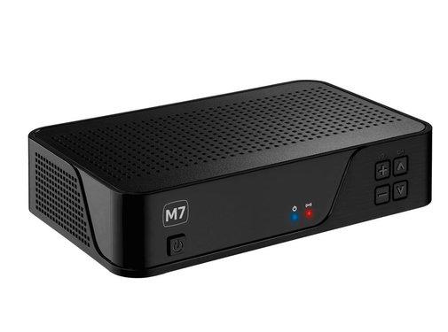 M7 TV Vlaanderen MZ-101 HD