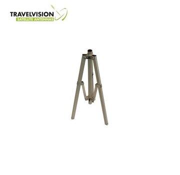Travel Vision Travel Vision statief voor R6/R7 modellen