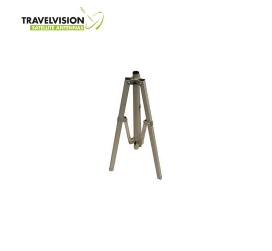 Travel Vision statief voor R6/R7 modellen