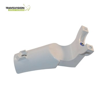 Travel Vision Travel Vision R6 / R7 spare part LNB Support 65cm