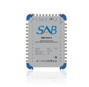 SAB SAB Multiswitch SMS 9/24 (K220)
