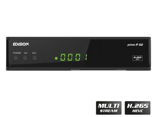 Edision Edision Primo IP S2
