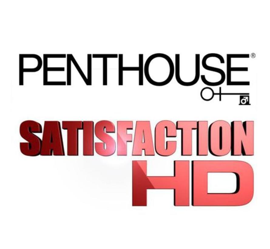 SCT - Penthouse jaarkaart 8