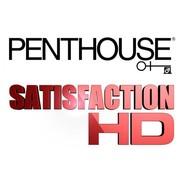 SCT - Penthouse jaarkaart 12 kanalen