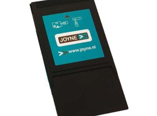 Joyne Joyne CI+ module België