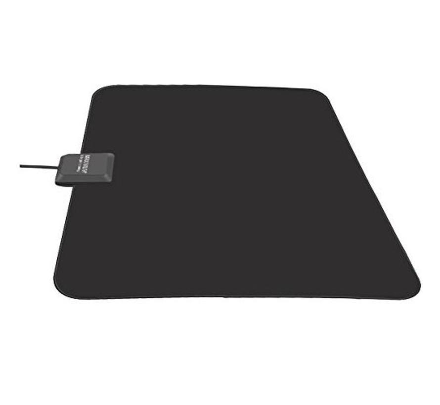 Maximum DA-1300 binnenantenne LTE actief DAB+/VHF/UHF gain 25 dB