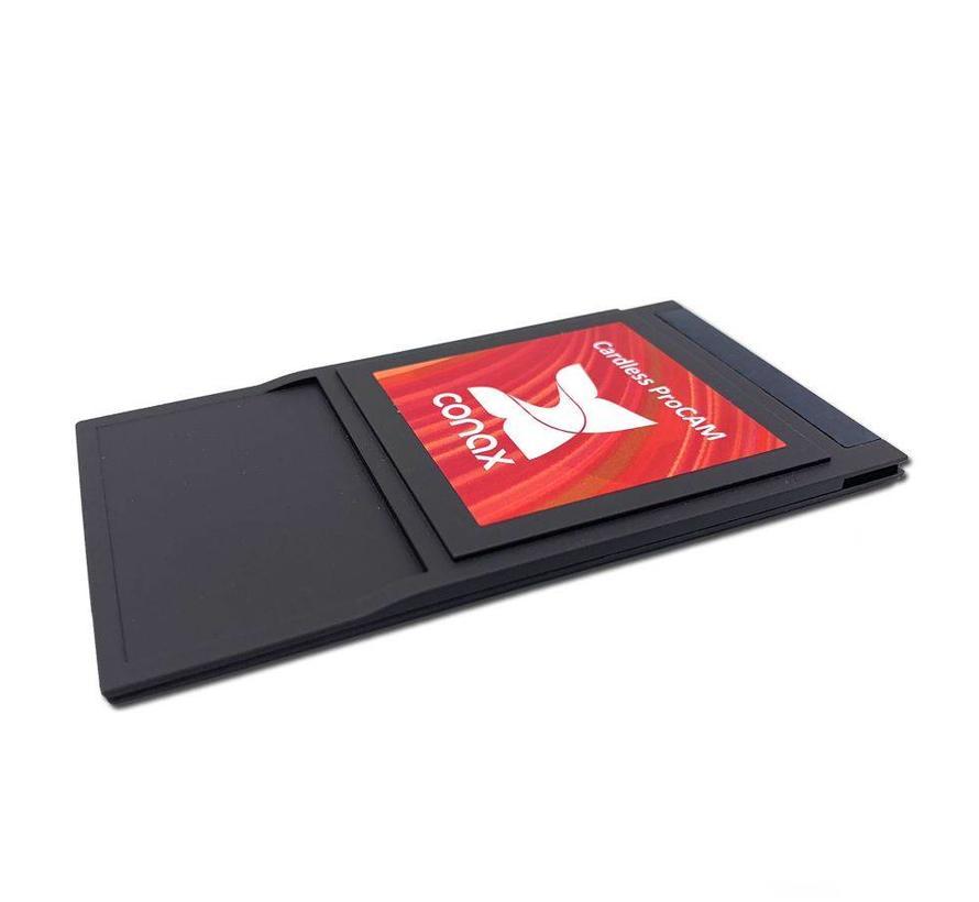 Joyne PROCAM Business Cardless CI Module Conax
