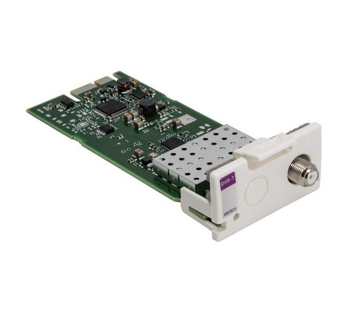 Triax Triax TDH 813 Frontend DVB-T2