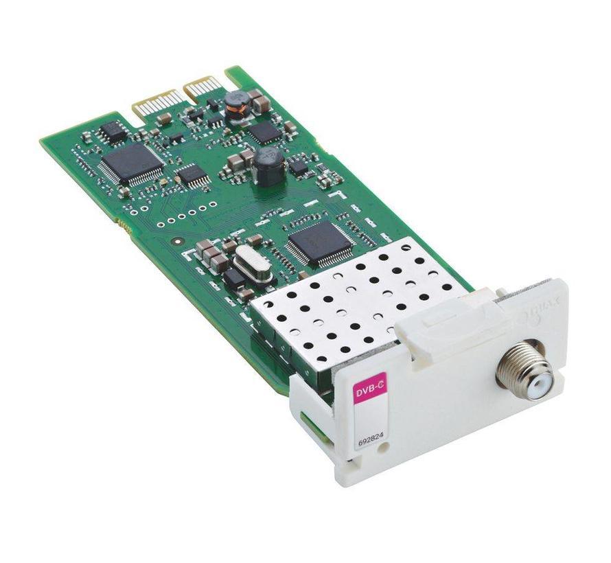 Triax TDH 816 Frontend DVB-C