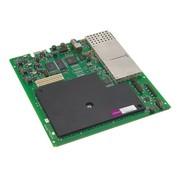 Triax Triax TDH 843 DVB-T Backend FTA