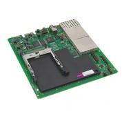 Triax Triax TDH 844 DVB-T Backend CI