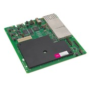 Triax Triax TDH 845 DVB-C Backend FTA