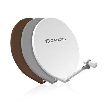 Cahors Cahors SMC 65cm