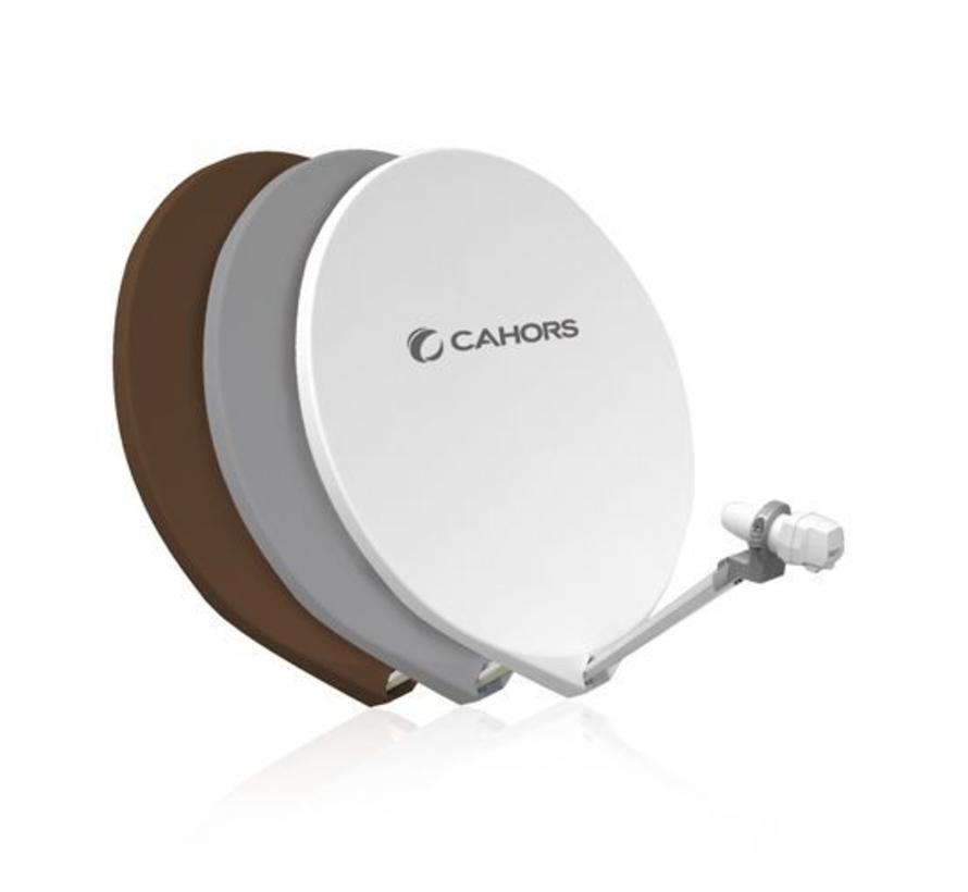 Cahors SMC 100cm