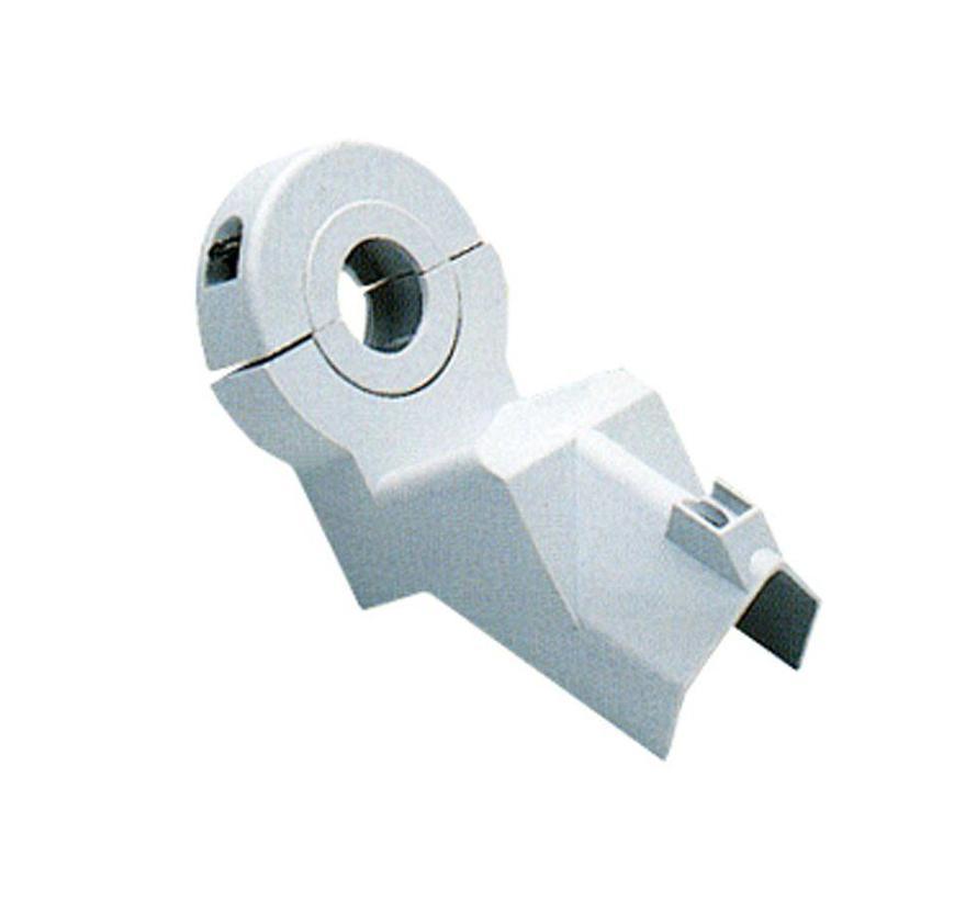 Cahors  SMC 23/40mm losse LNB Houder 65/80/100/120cm