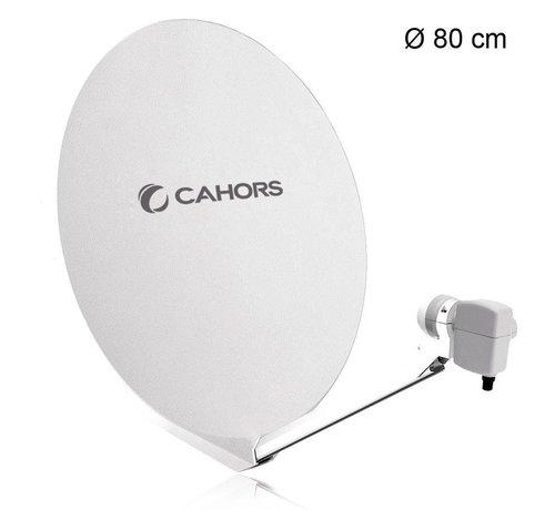 Cahors Cahors SMC 80cm