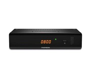 Thomson Thomson THC301 HD FTA DVB-C
