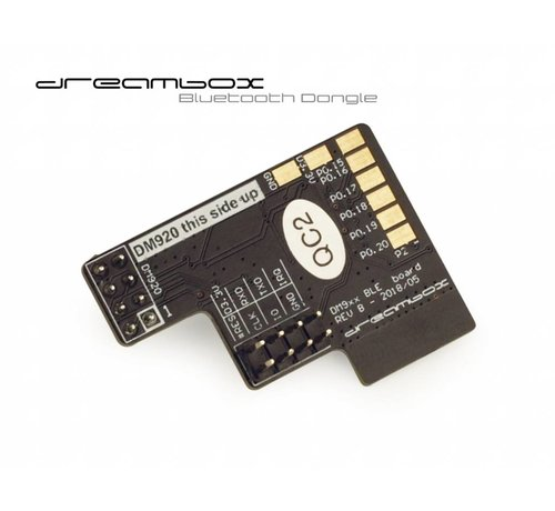 Dream Multimedia Dreambox Bluetooth dongle DM900 / DM920