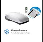 Airco & Verwarming