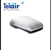 Telair Telair Silent 7400H airco / heater