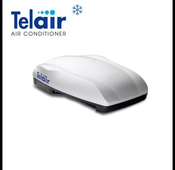 Telair Telair Silent 8400H airco / heater