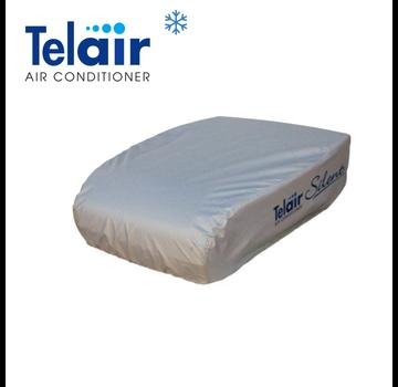 Telair Telair beschermhoes voor Silent en Dual-Clima