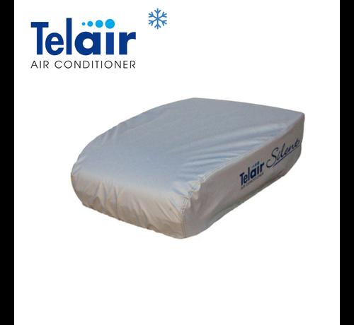 Telair Telair beschermhoes voor Silent & Dualclima Airco's