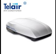 Telair Telair Dual-Clima 8400H airco / heater