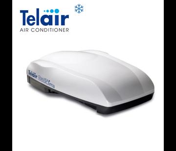 Telair Telair Dual-Clima 12400H airco / heater