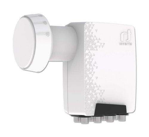 Inverto Inverto  IDLH-OCT410-HMPRO-OPN Octo 40mm PLL LNB