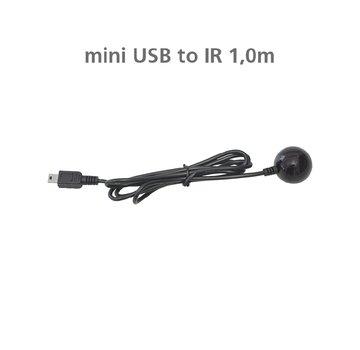 Edision Edision Infra Rood mini USB kabel 1 meter