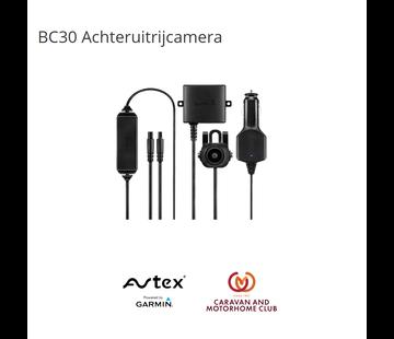 Avtex Avtex BC30 Achteruitrijcamera