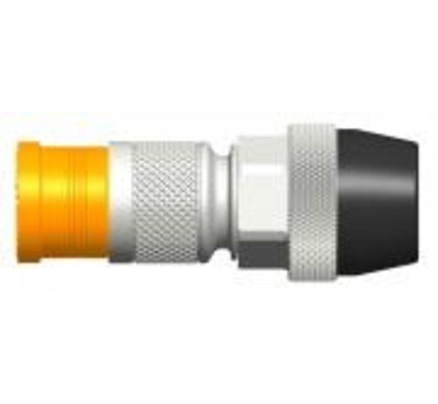PPC CMP MC37 WS voor 5.0 mm kabel