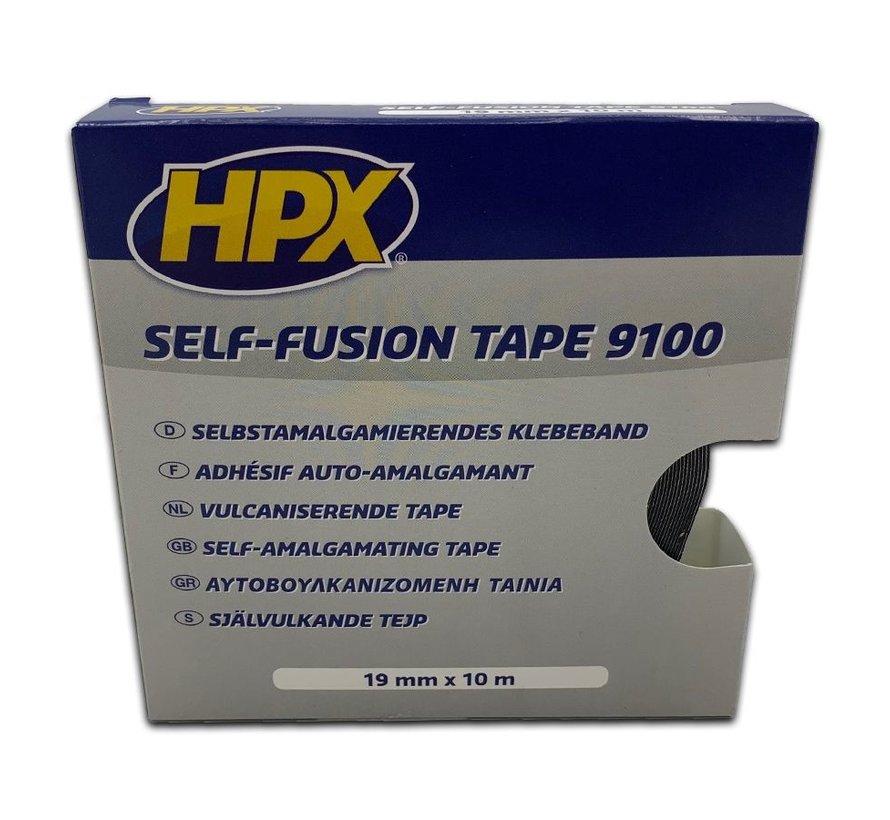 Vulcaniserende Tape 10 meter 1.9mm