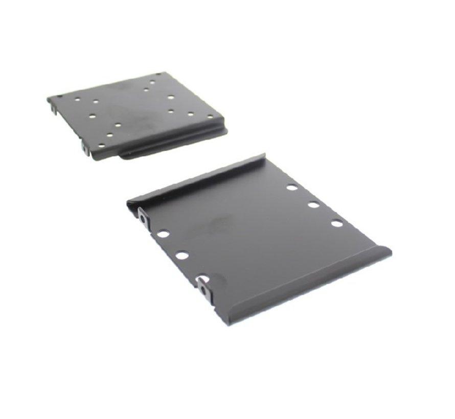 Avtex S-V5 / LCD110 Q-R vesa bracket