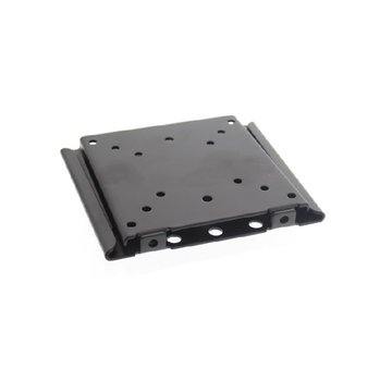 Avtex Avtex S-V5 / LCD110 Q-R vesa bracket